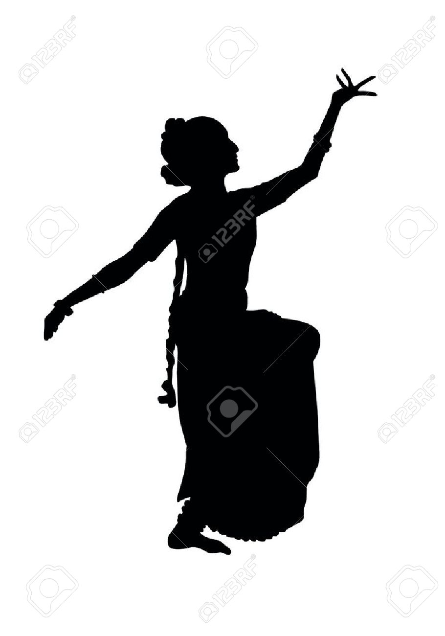 Dancing pictures free download. Dance clipart solo dance