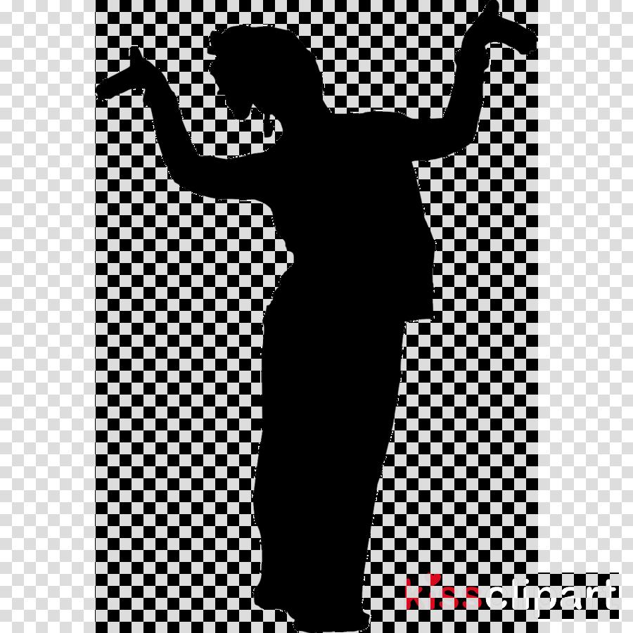 India cartoon illustration man. Dance clipart traditional dance