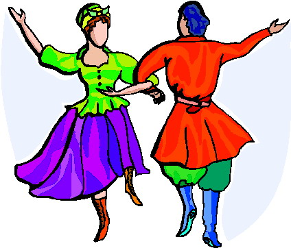 Dance clipart traditional dance. Free dancing cliparts download