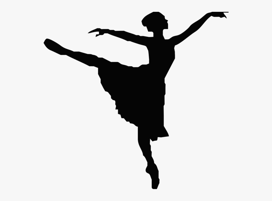 Dance clipart black and white. Photos clip art free