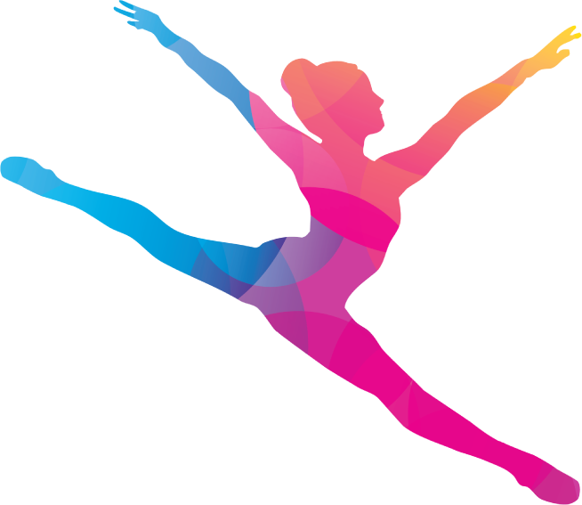 Home tanias strictly dancing. Dancer clipart contemporary dance