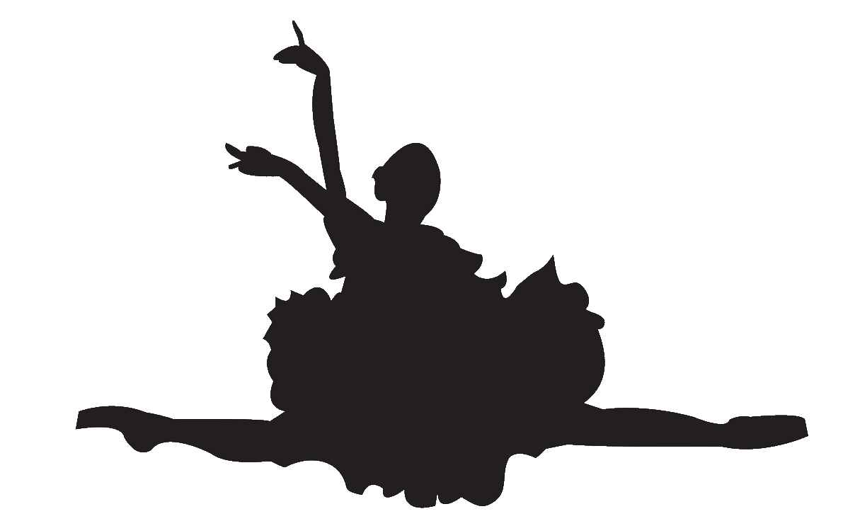 Dancing clipart dance competition. Hiphop free download best