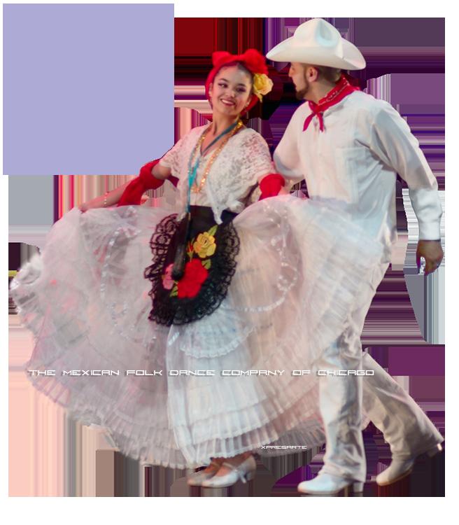 Mexican clipart folklorico. The folk dance company