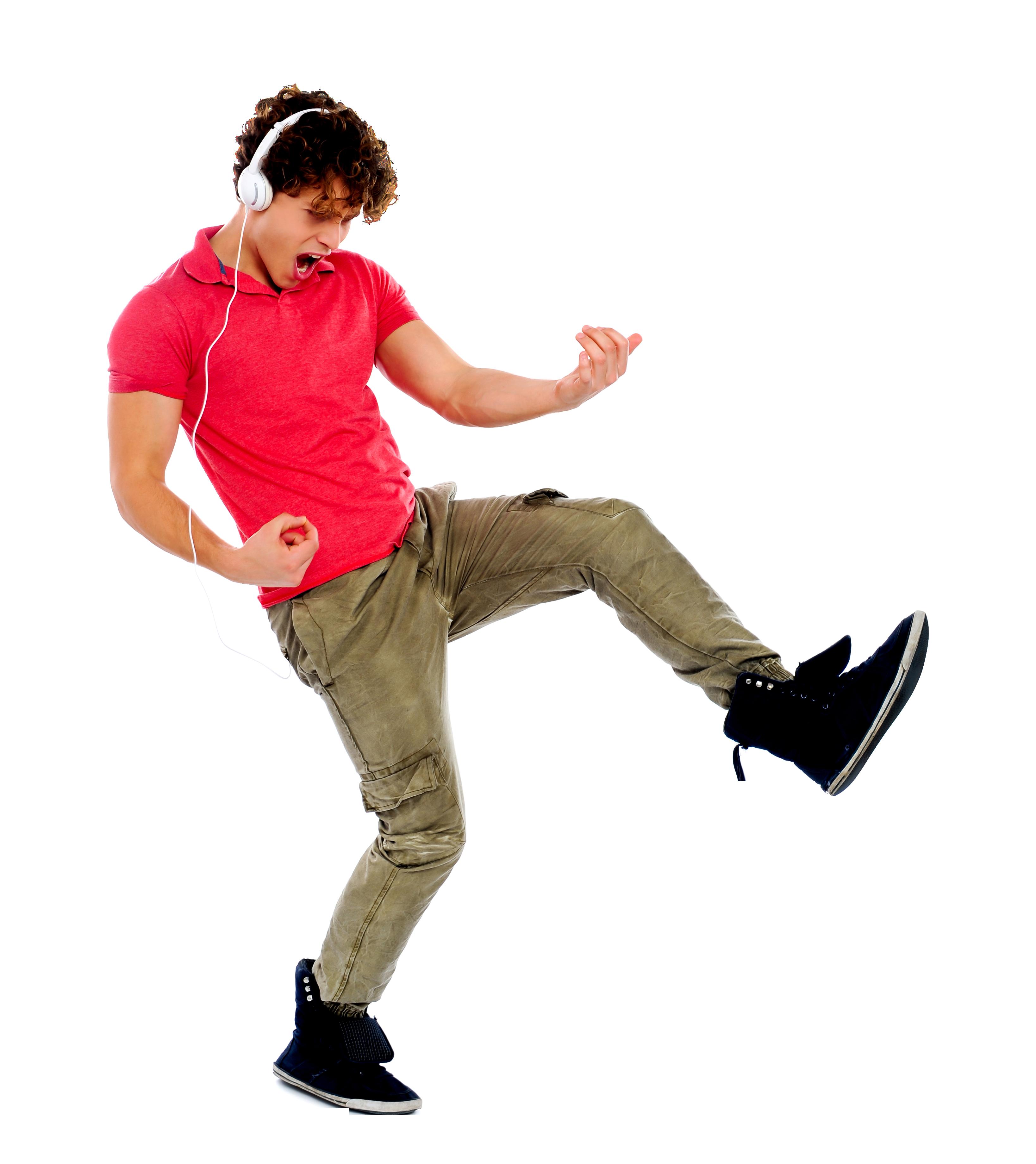 Dancer clipart high kick. Dance png image purepng