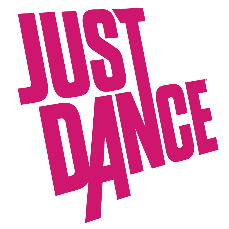 Just dance google plain. Dancer clipart logo