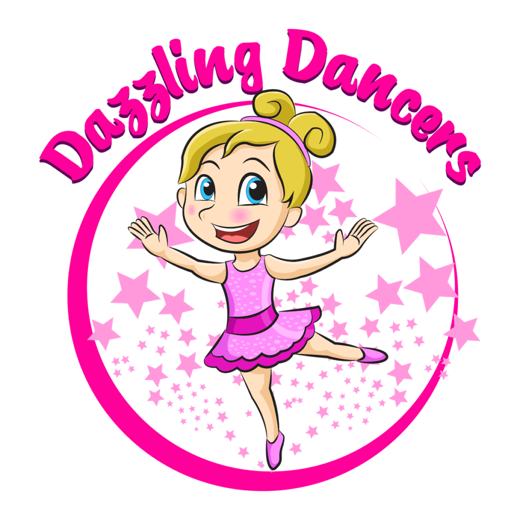 Dazzling dancers old saybrook. Dancer clipart preschool dance