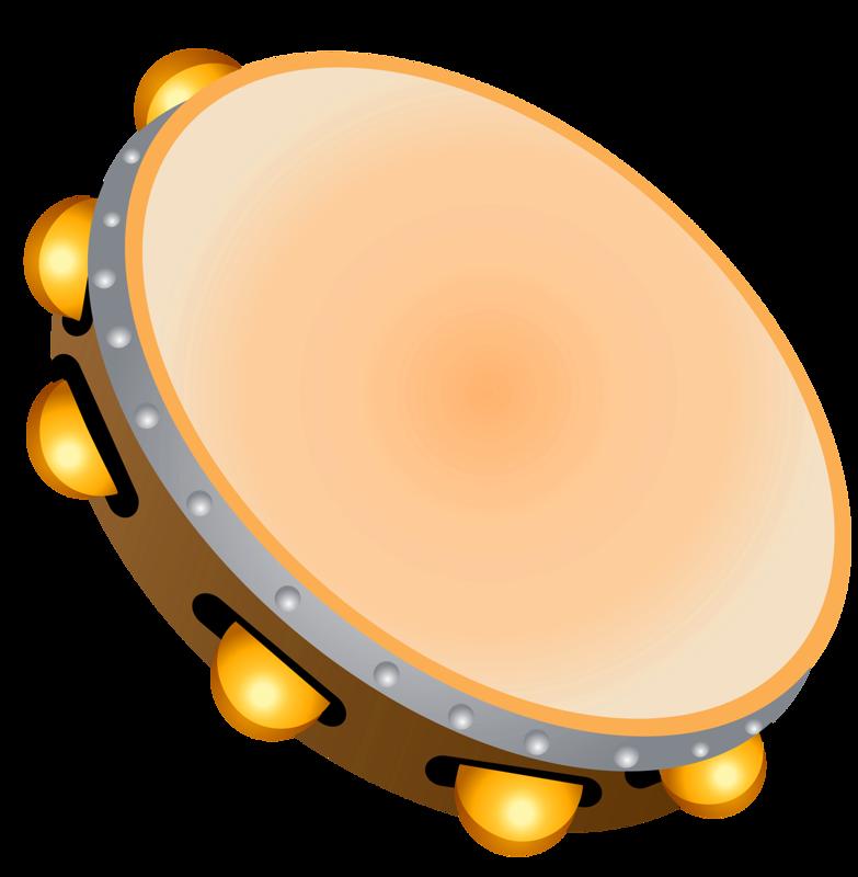 png pinterest clip. Drums clipart colouring