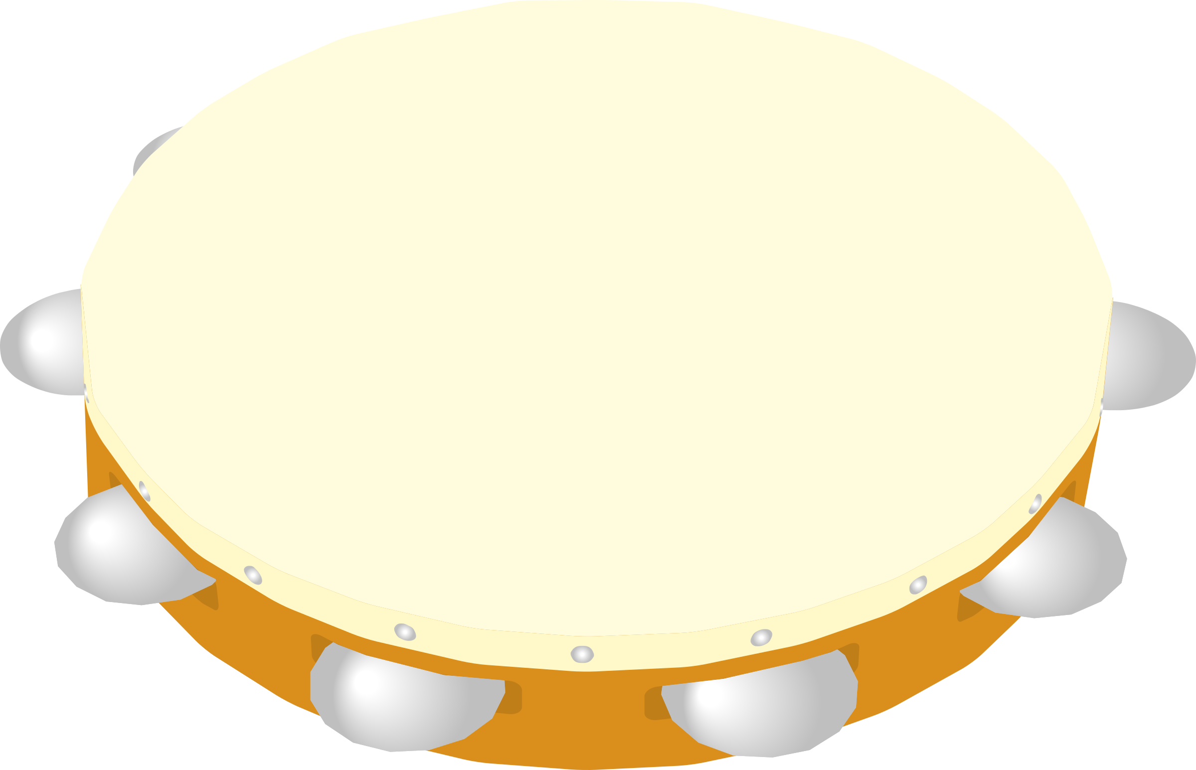 Big image png. Dancer clipart tambourine
