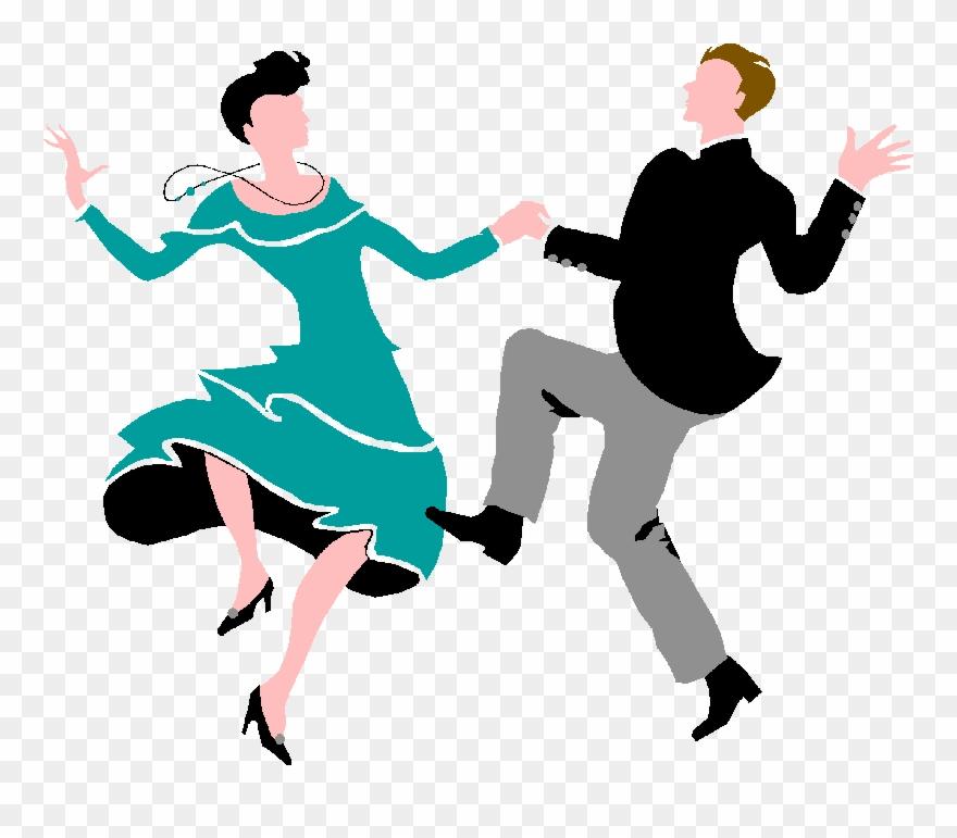 Dancer clipart couple dance. Transparent clip art png