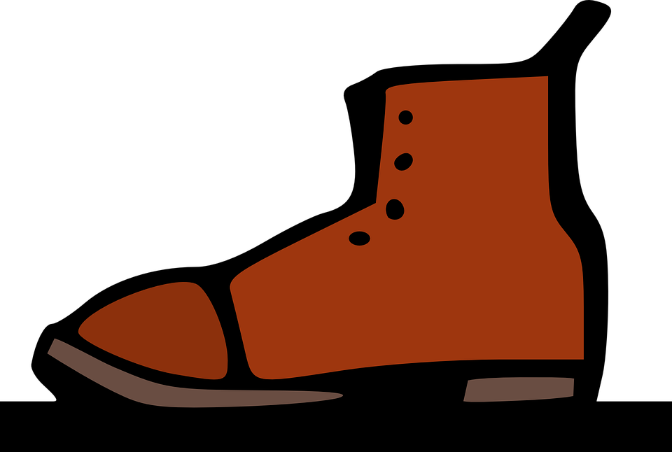 Collection of cartoon ballet. Fireman clipart boot