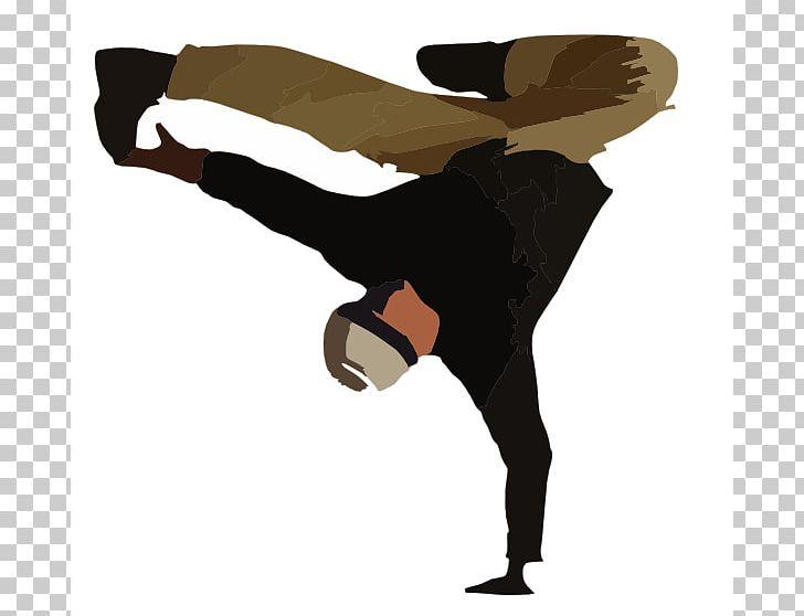Breakdancing street dance hip. Dancing clipart break dancing