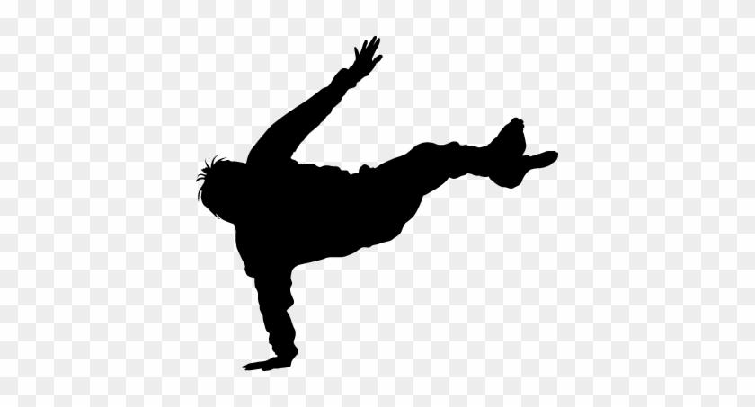 Breakdance dance clip art. Dancing clipart break dancing