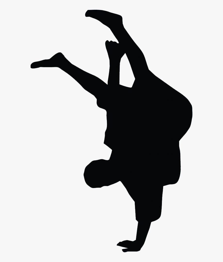 Dancing clipart break dancing. Dance png hip hop