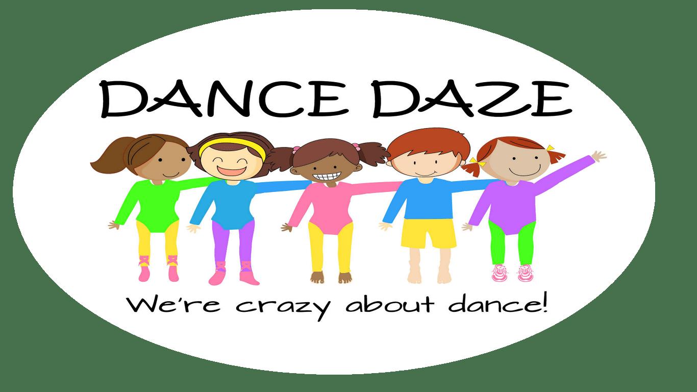 Teen clipart group dance. Daze inc engaging education