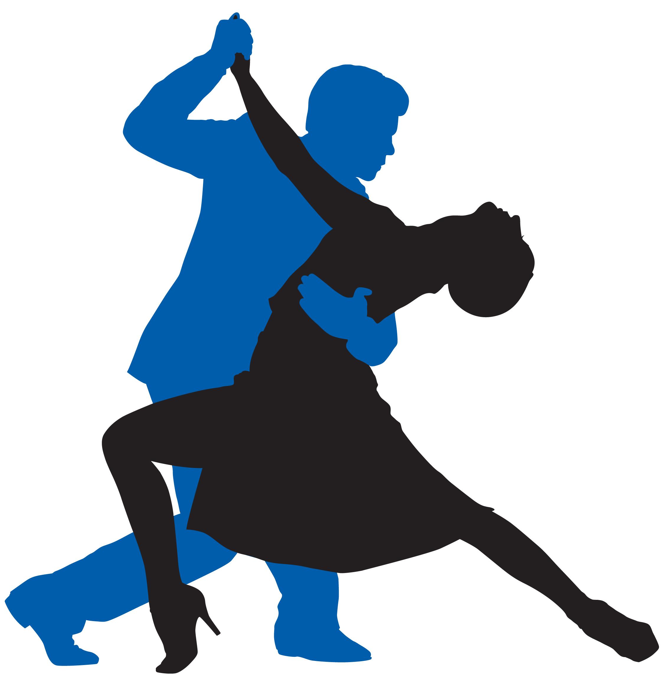 Movement clipart dancing. Dance logo clip art