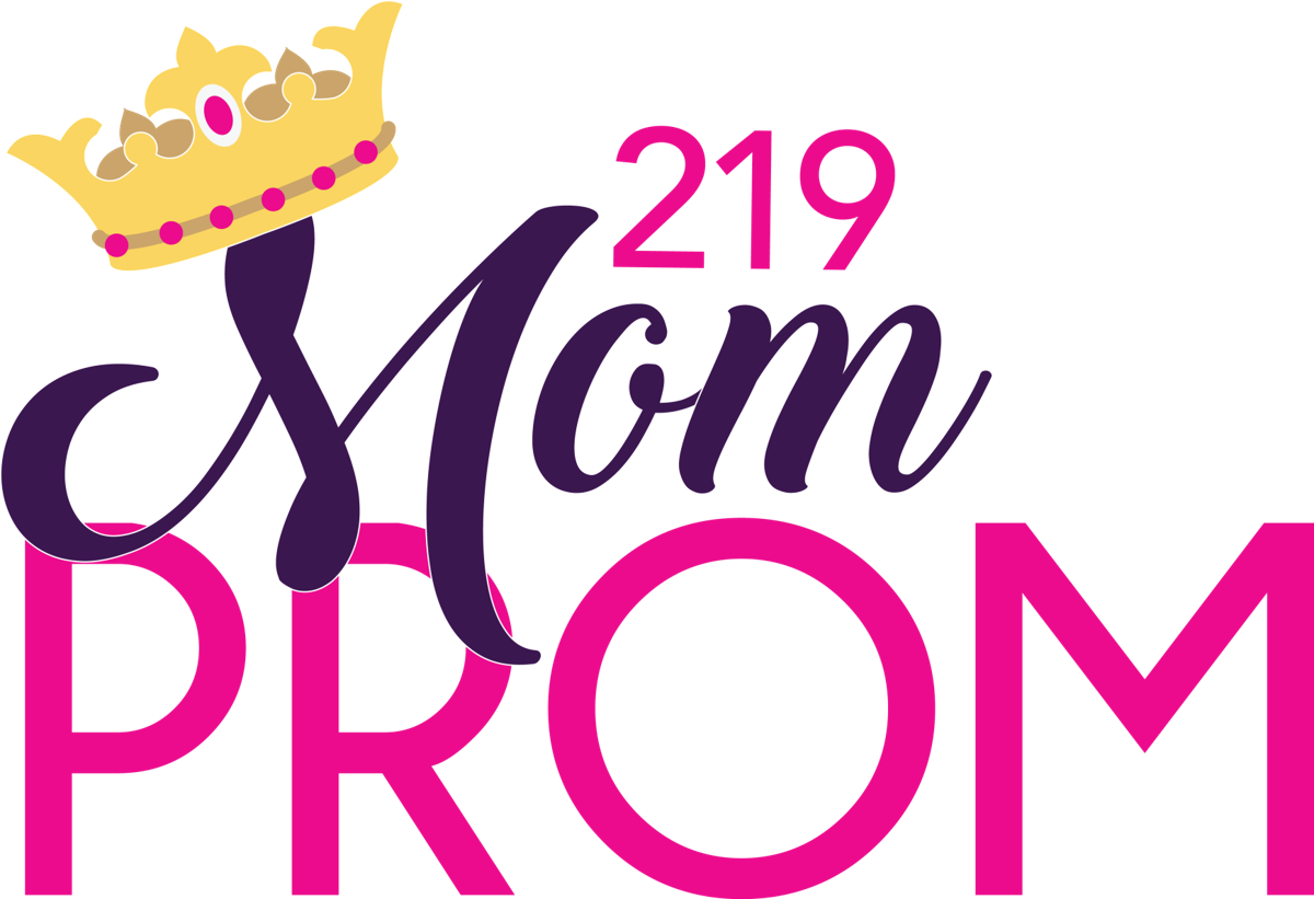 Mom prom offers fun. Wow clipart surprised woman