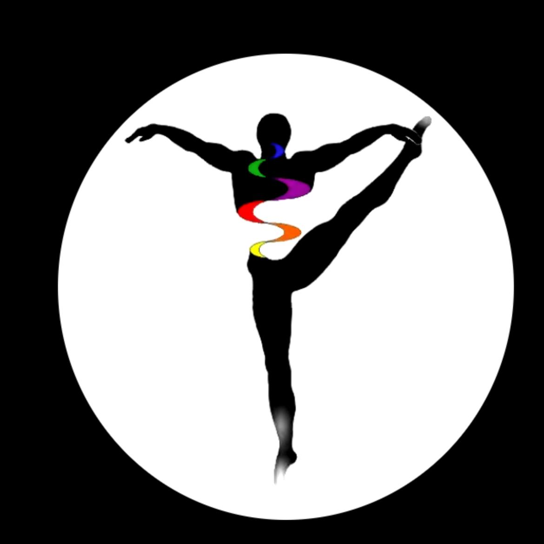 Dance school midwest regional. Movement clipart ballet