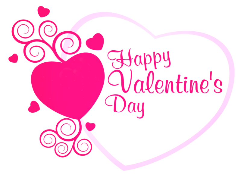 Free images see here. Dancing clipart valentines day