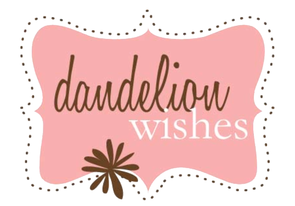 Wish good black and. Dandelion clipart breeze