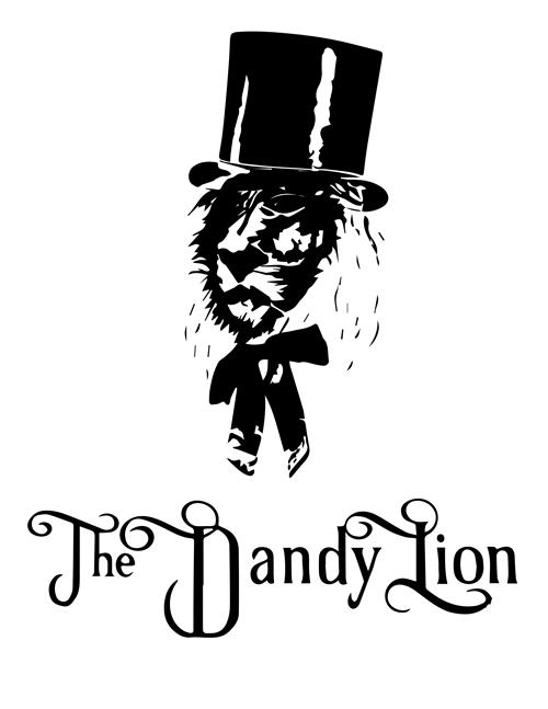 Dandelion dandy lion