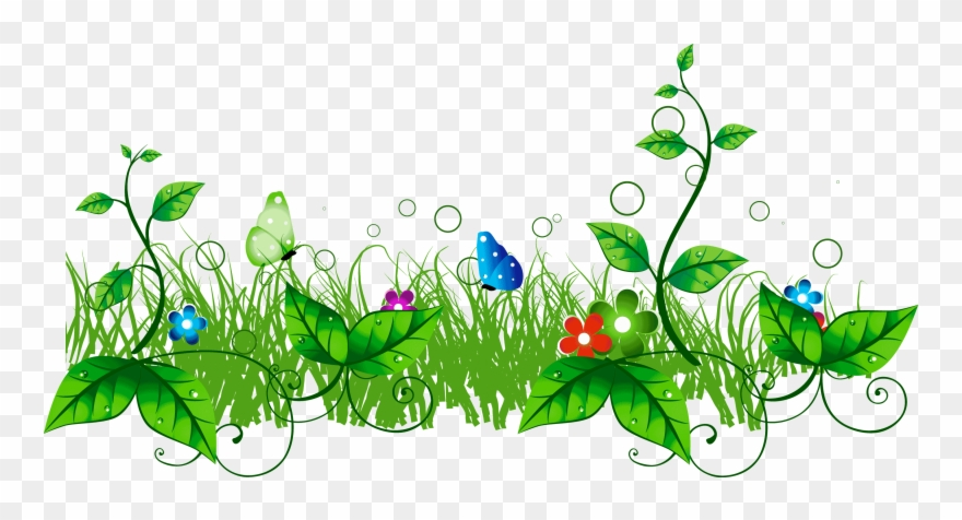 Simple container gardening . Dandelion clipart rice grass