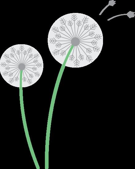Dandelion clipart stock photo. Free cliparts download clip
