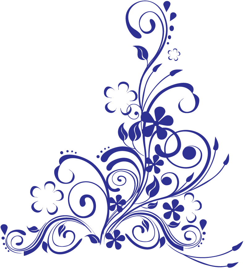 Lace clipart tied. D f a ede