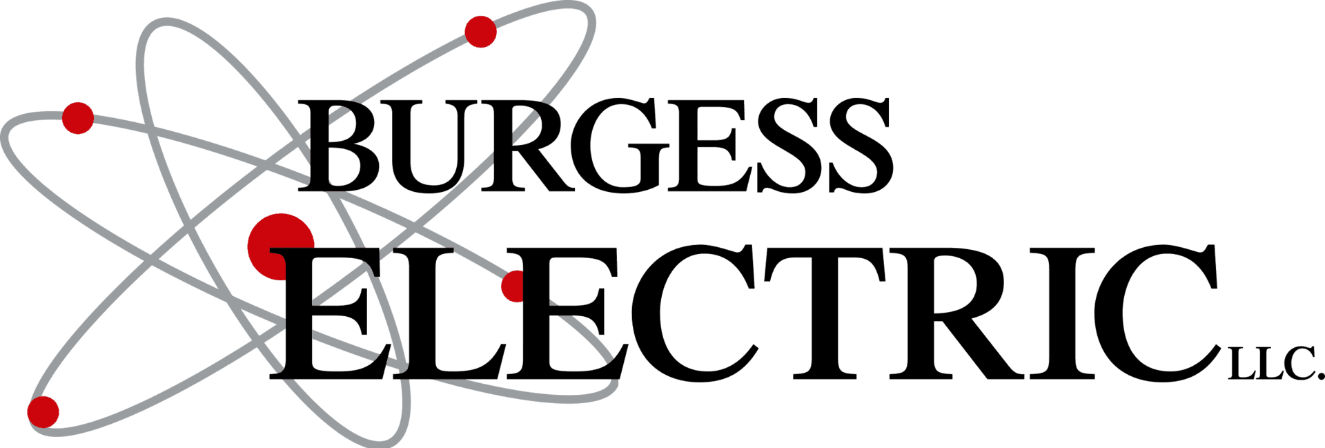 Danger clipart current electricity. Burgess electric llc tucson