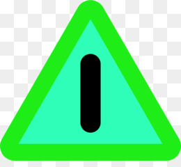 Danger clipart dangerous road. Free download clip art