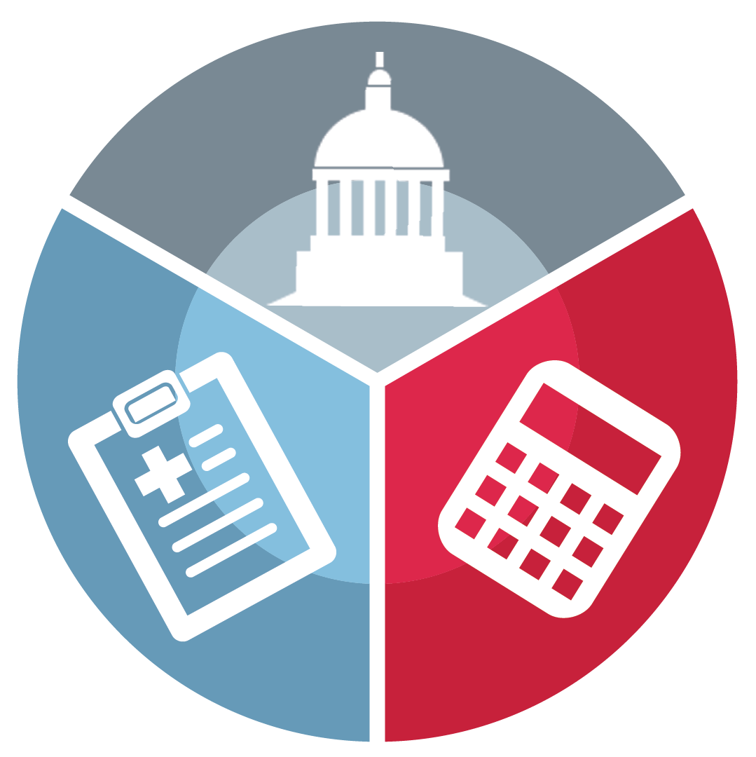 New aca delays extensions. Essay clipart estimate