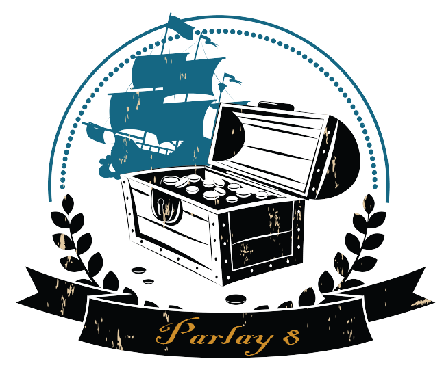 Pirates clipart coat. Parlay pirate directory catalog