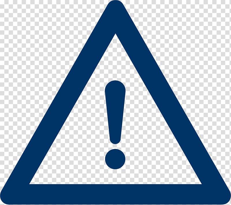 Computer icons hazard risk. Danger clipart risks