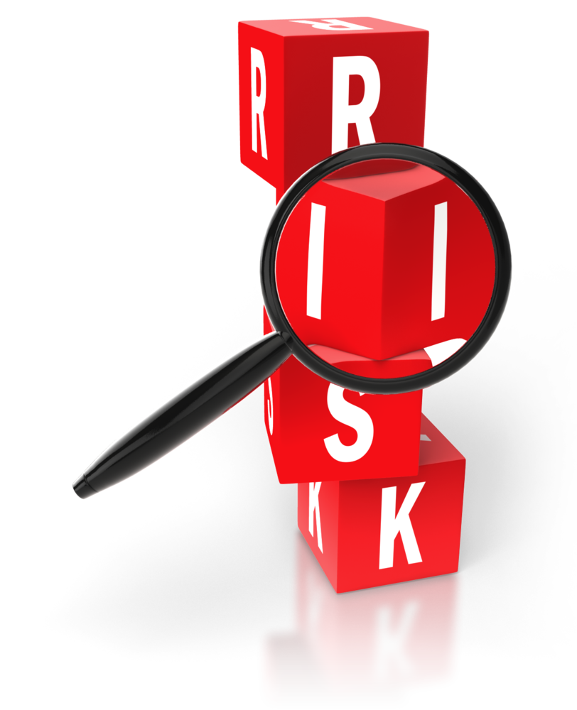 The best worksheets image. Game clipart risk