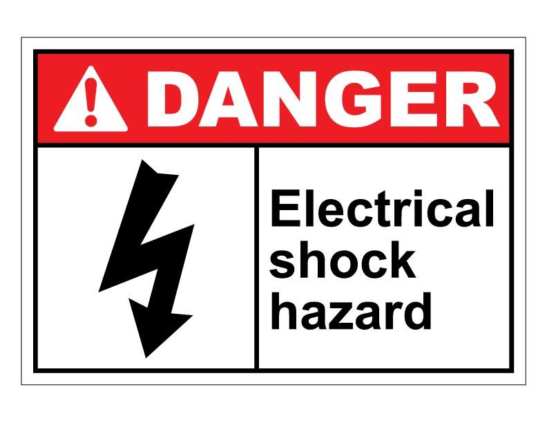Danger clipart risks. Free hazard cliparts download
