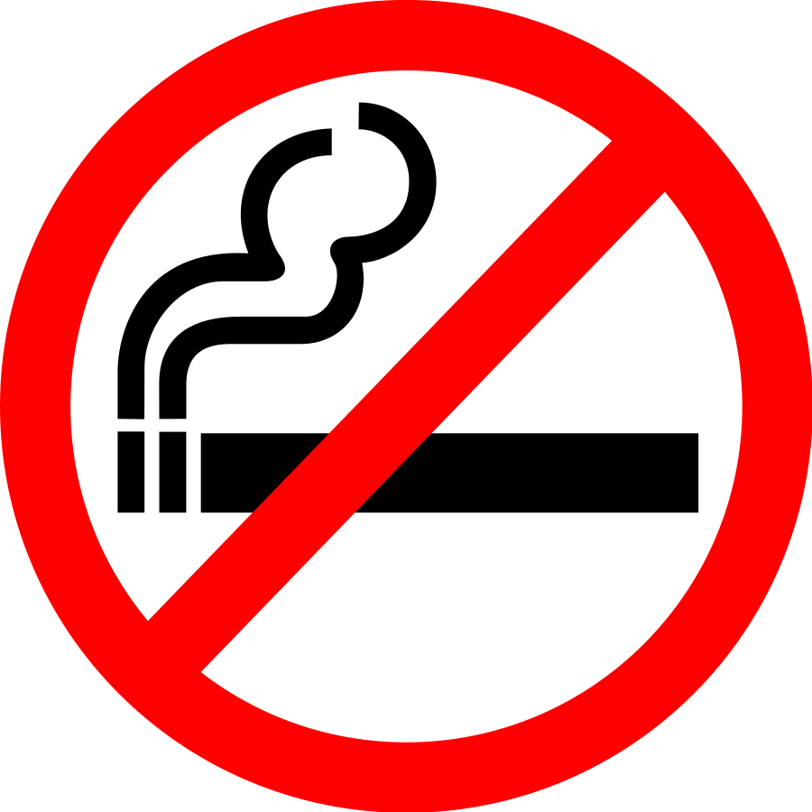 Essay clipart estimate. A brief on smoking