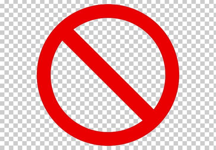 Danger clipart smoking cessation. No symbol ban sign