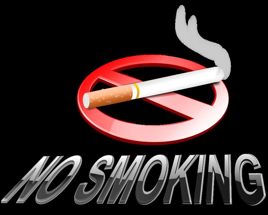 Science rocks th grade. Factories clipart smoking
