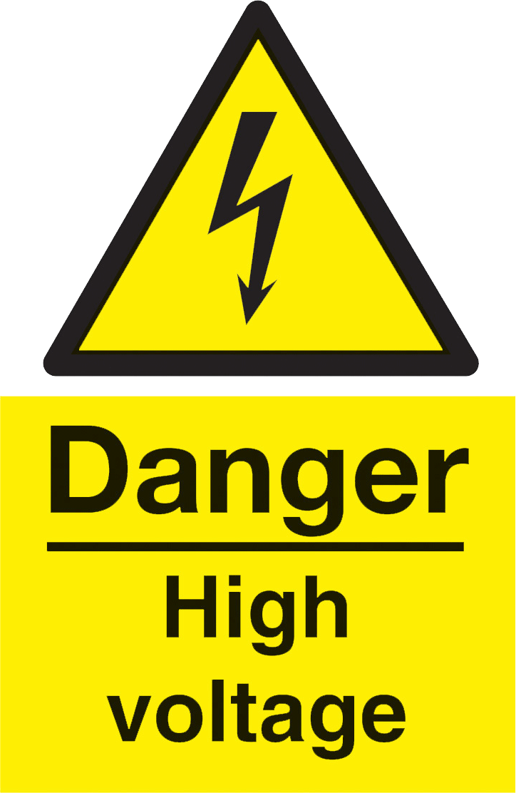 Tower clipart high tension. Voltage png images free