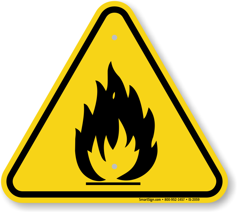 Free hazard signs download. Electric clipart electricity