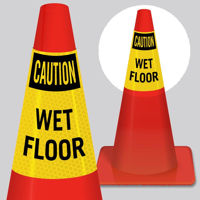 Signs warning zoom buy. Danger clipart wet floor