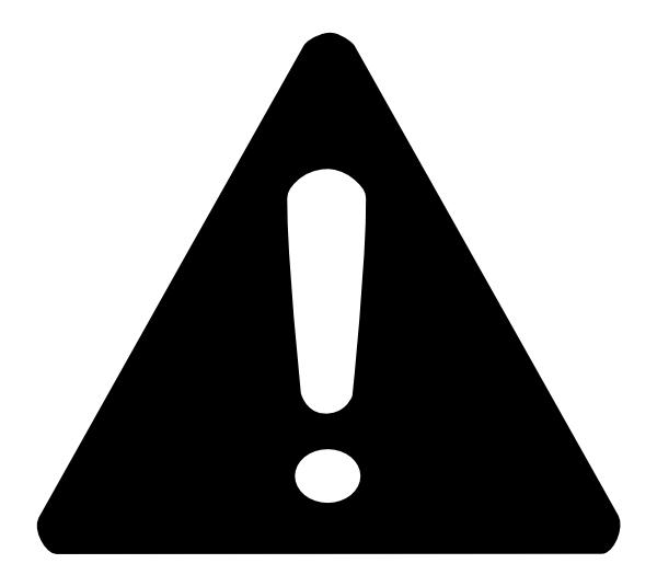 Hot Clipart Danger Hot Danger Transparent Free For Download On Webstockreview 2021