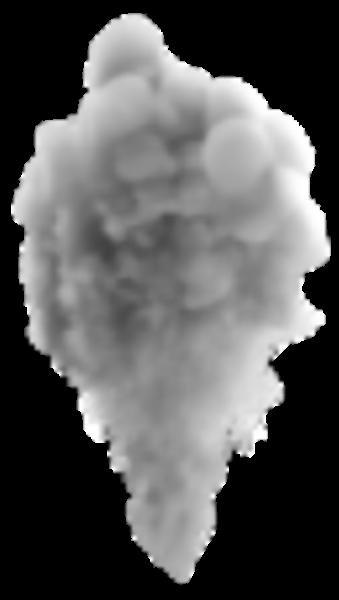 Dark smoke png. Image free download picture