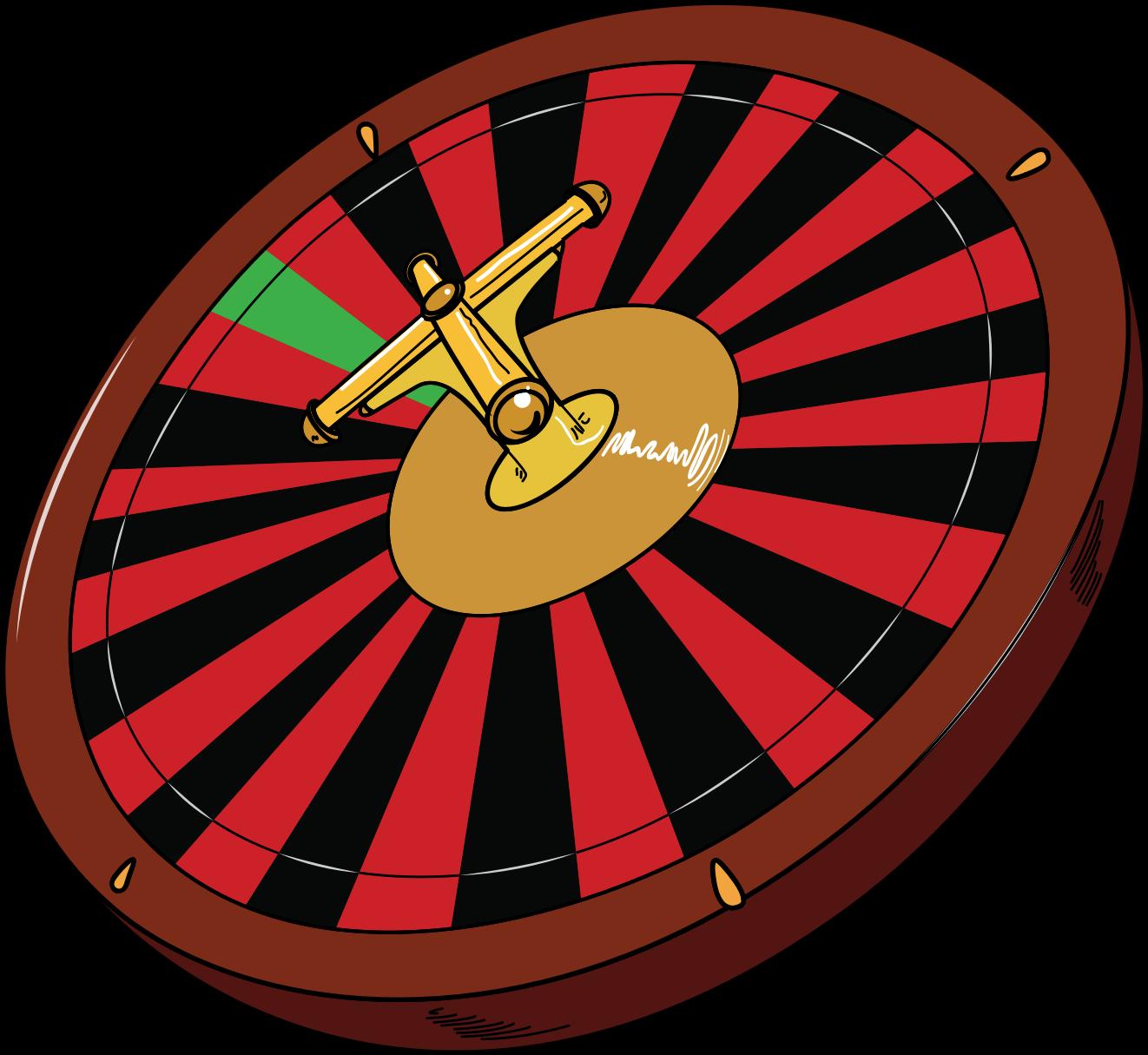 Wheel clipart clip art. Roulette big image png