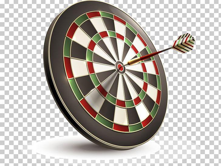 Darts game png dartboard. Dart clipart clip art