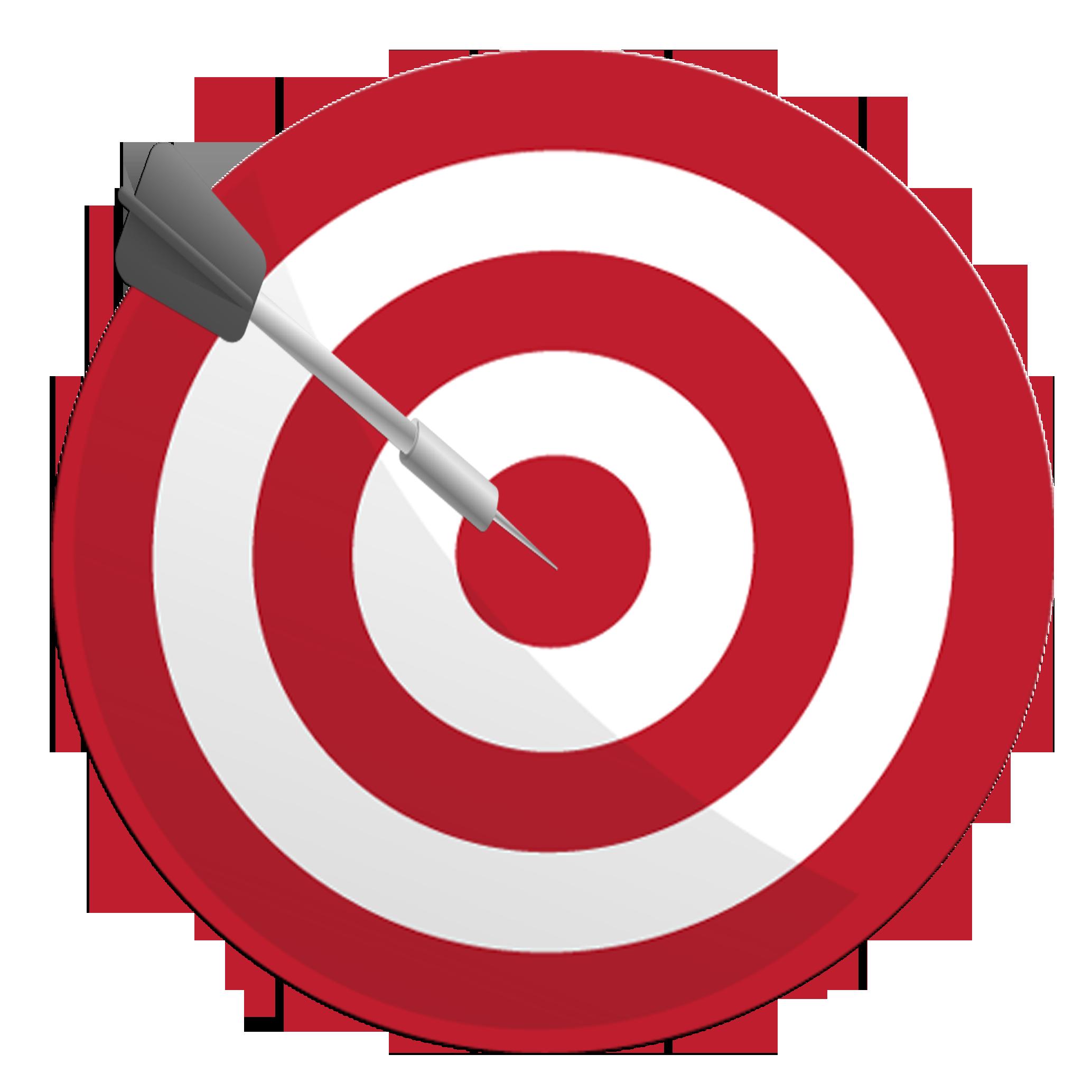 Dart clipart dartboard. With arrow png transparent
