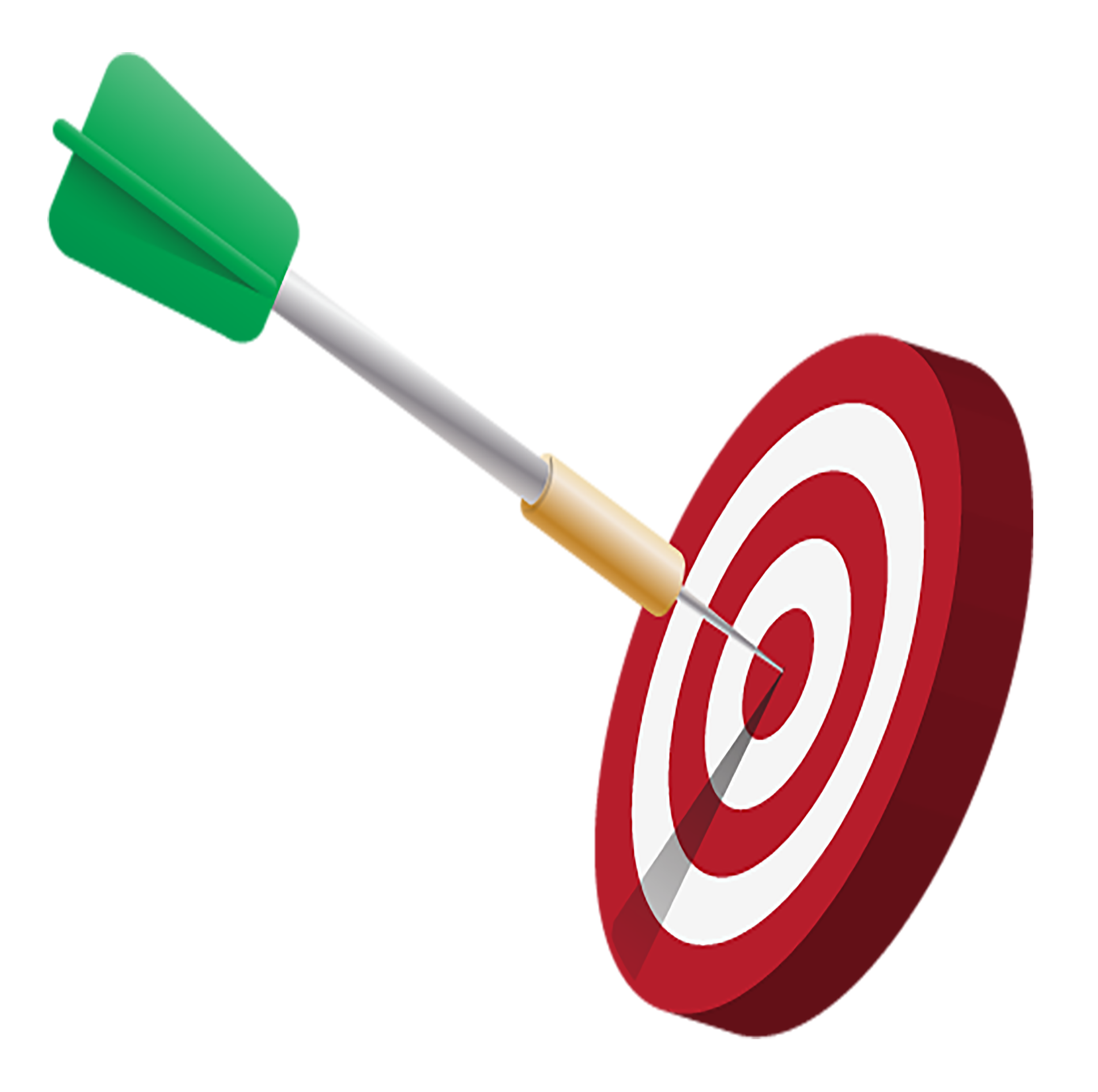 Dart clipart dartboard. Png images pngpix with
