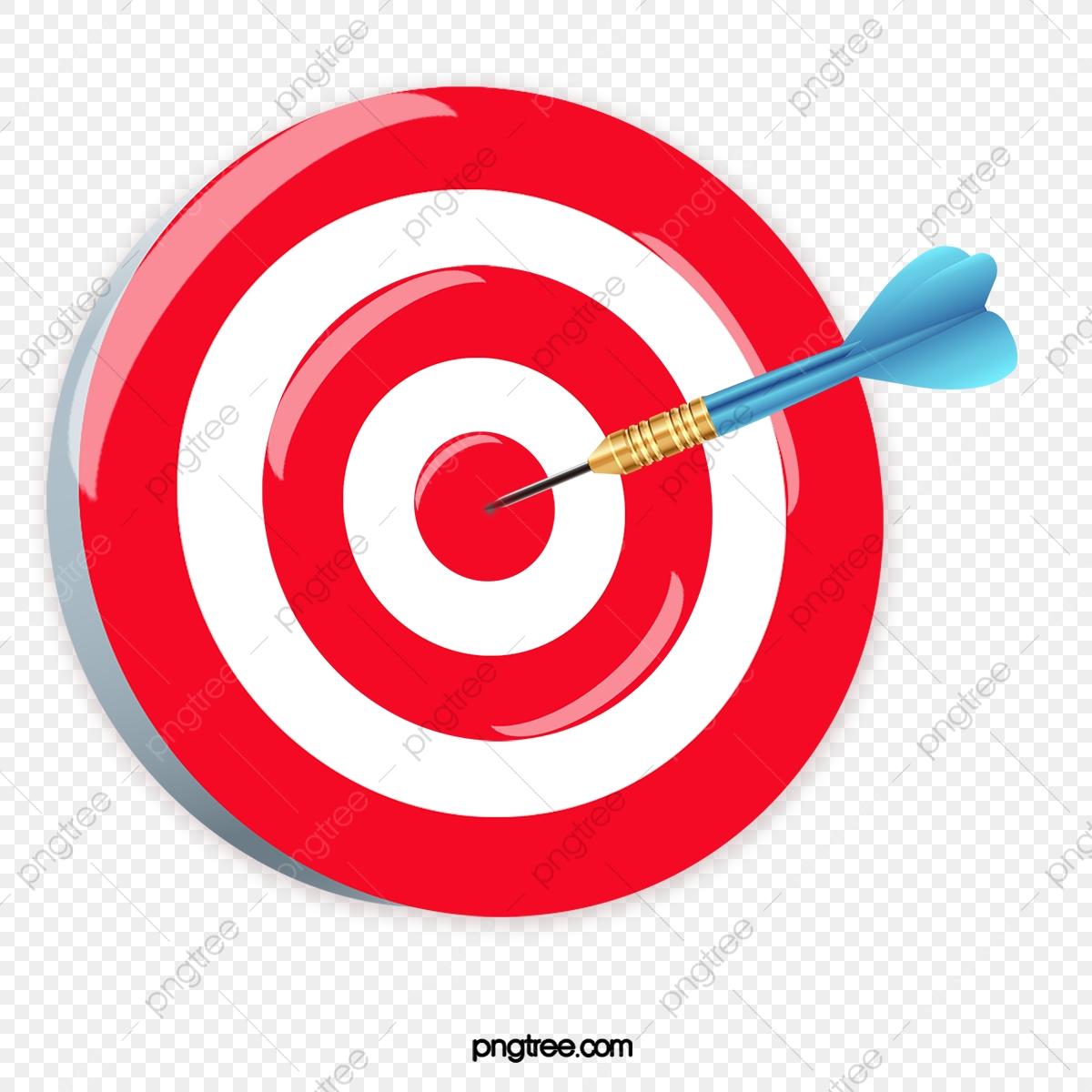 Hit the darts png. Dart clipart target dart