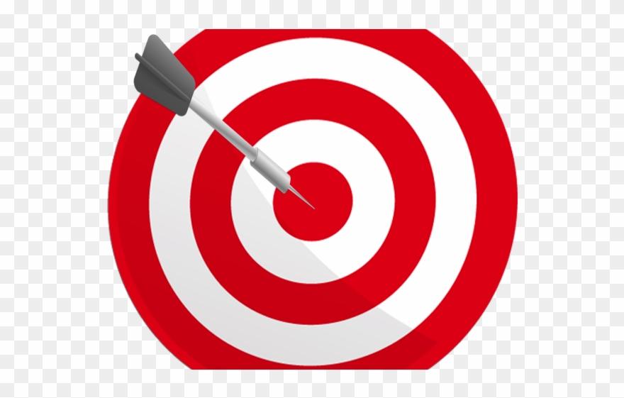 Dart clipart target dart. Dartboard png transparent