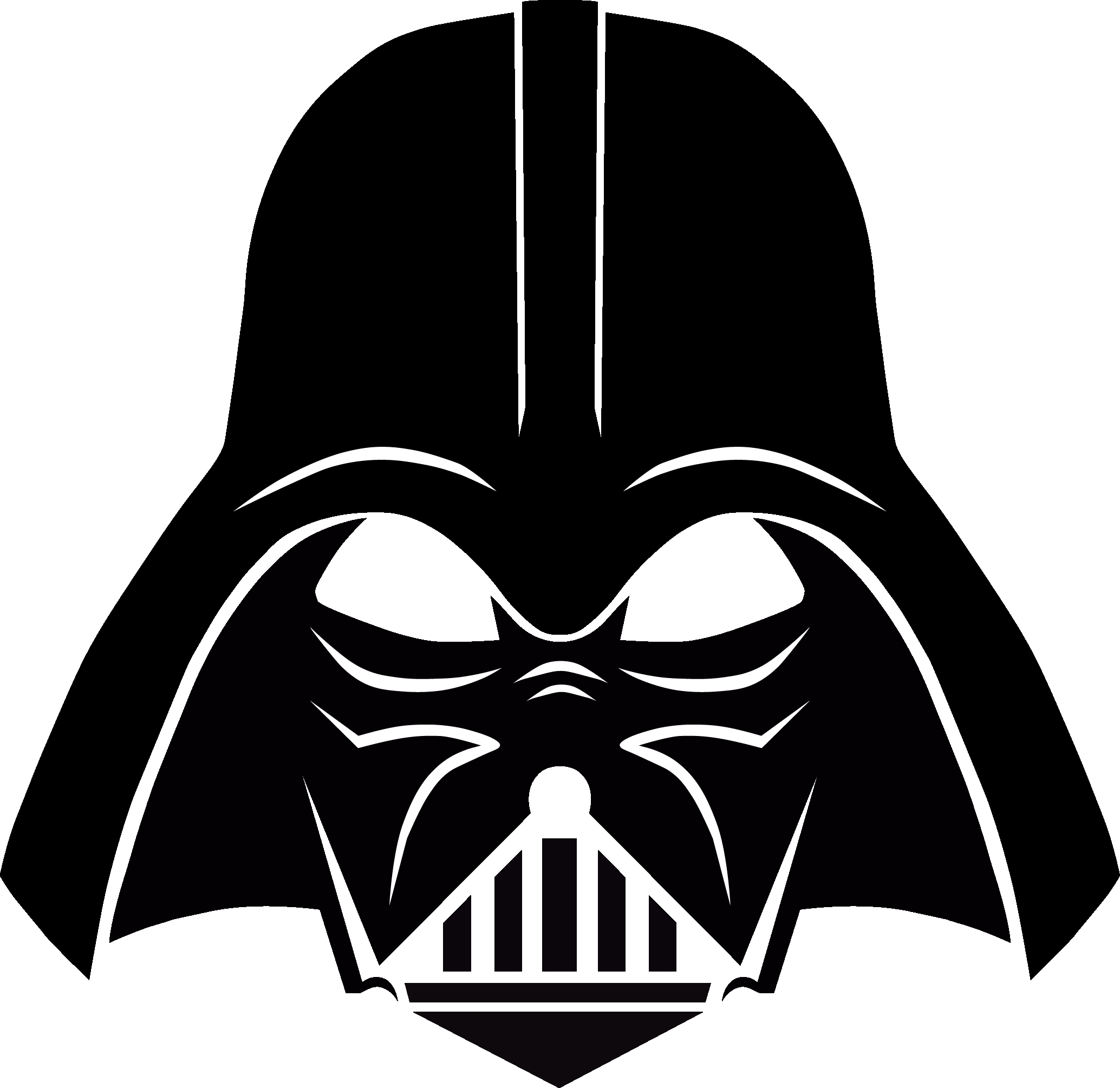 Awesome gallery digital collection. Darth vader clipart