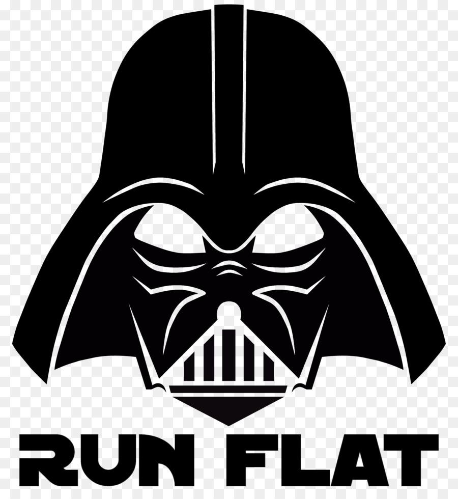 Darth vader clipart. Anakin skywalker stormtrooper star